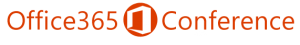 office365conference-logo
