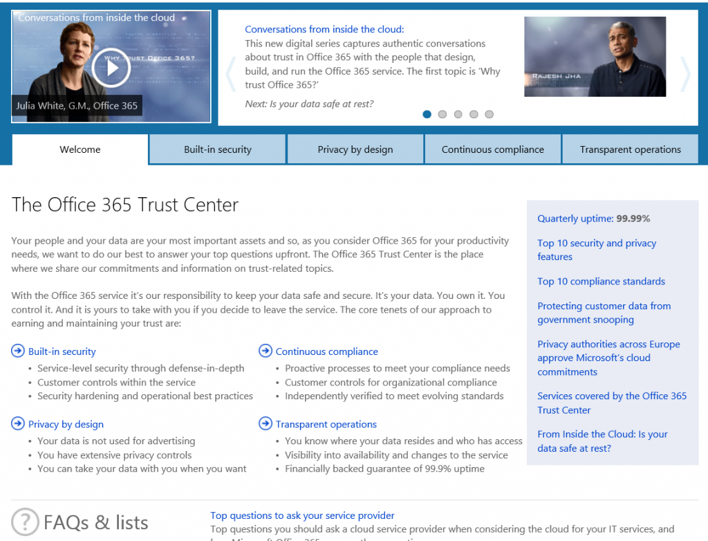 TrustCenter_new