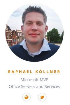 RaphaelKöllner