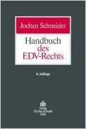Schneider-IT-Recht
