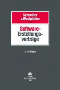 Schneider Westphalen