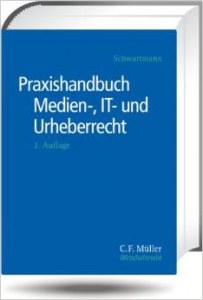 Schwartmann