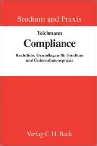 Teichmann-Compliance