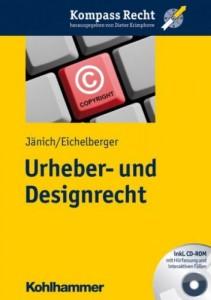 Urheber-und Designrecht