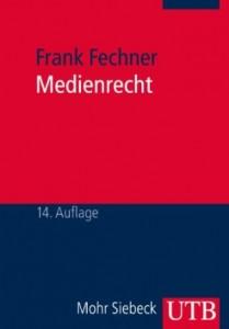 Medienrecht-Fechner-Bild