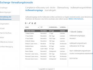 Emailarchivierung_automatisch1