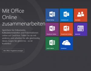 Office-Online