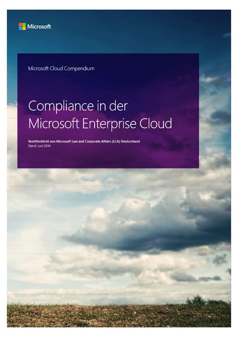 Cloud-Compendium2014