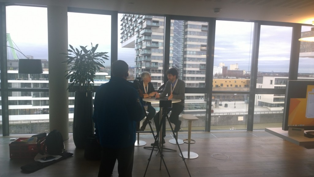 Interview_O365_Konf