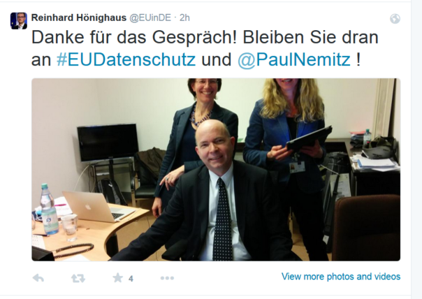 twitter_eu2
