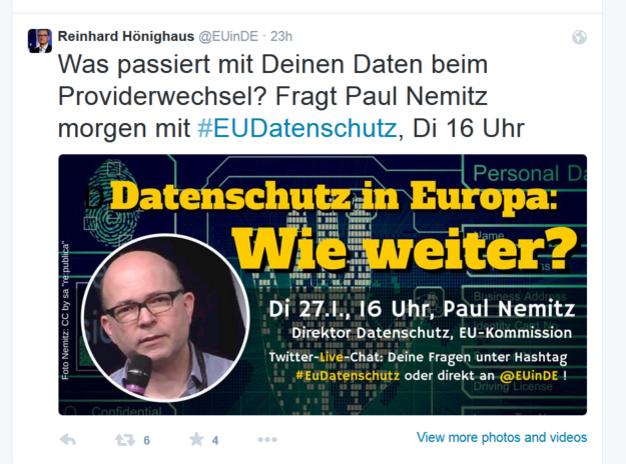 twitter_eu3