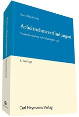 Bartenbach_Volz_Praxis