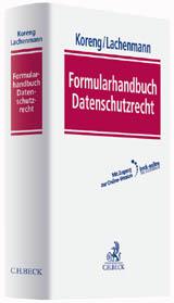 Formularhandbuch_Beck_2015