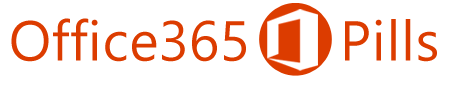 office365pills-logo