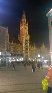 München_1