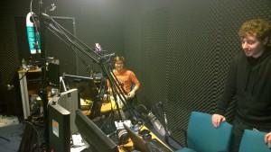 Studio_MS