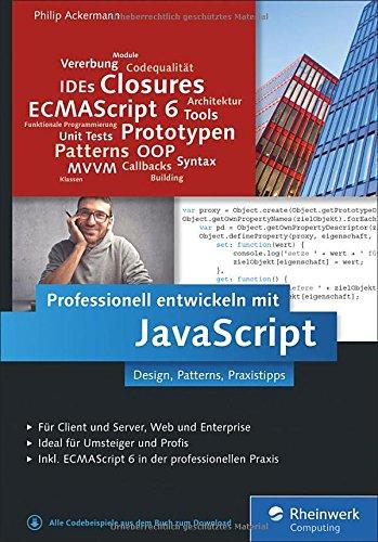 Javascript_Prof