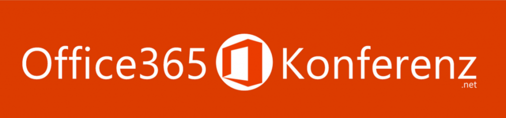 Office365Konf