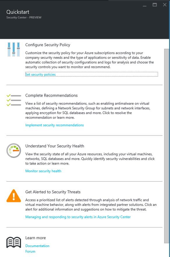 AzureSecurityCenter5