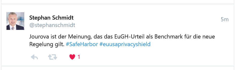privacyshield3