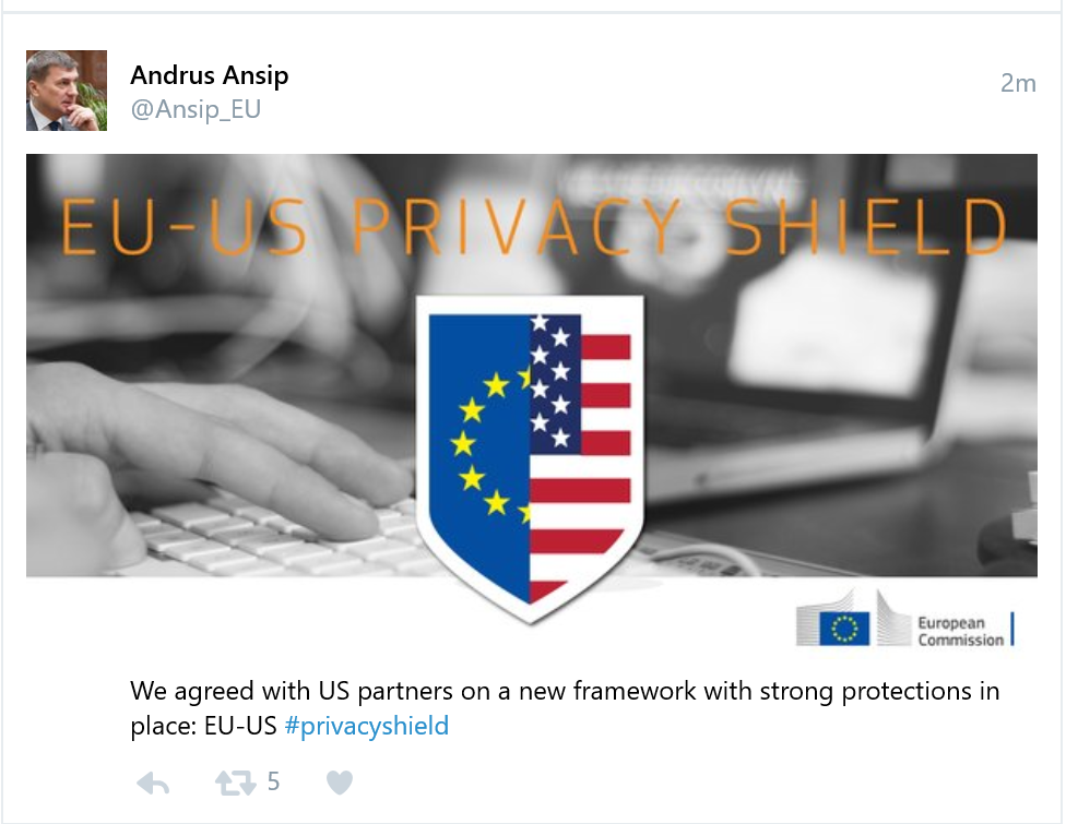 privacyshield6