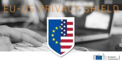 privacyshield_logo