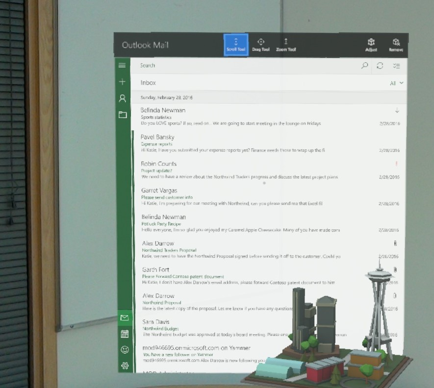 Bringing-Outlook-Mail-and-Calendar-to-Microsoft-HoloLens-1d