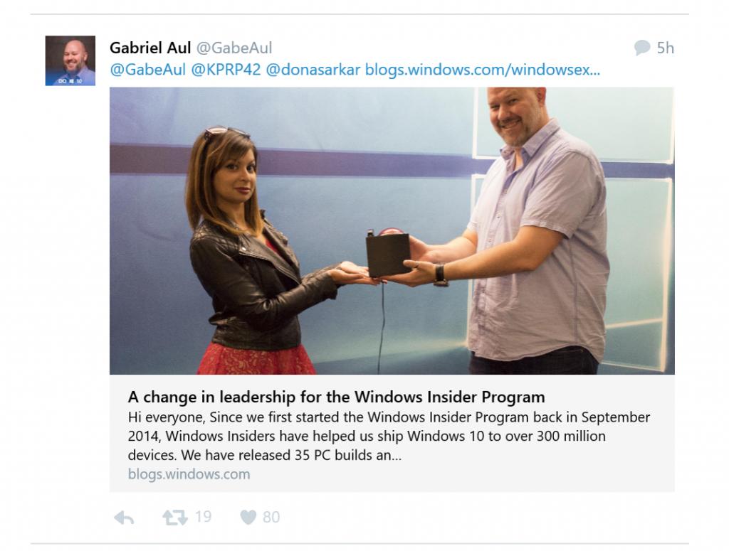 GabeAul-Abschied2