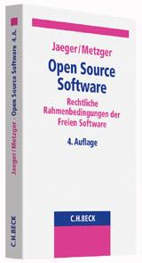 OpenSource-Beck-4