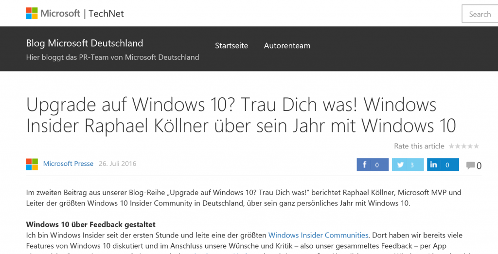 Blog_Windows10_1Jahr