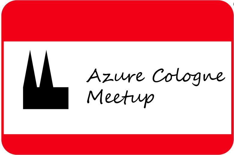 meetup-logo_cologne_header