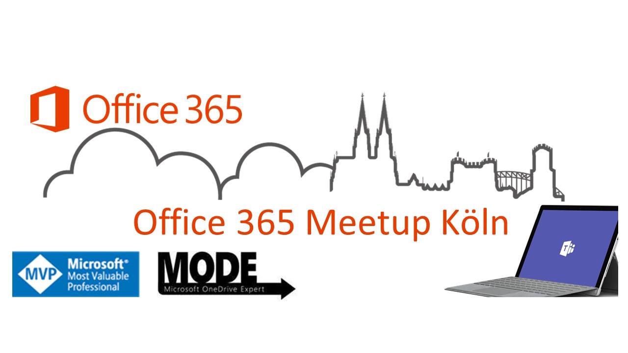 hinweise dsgvo office 365