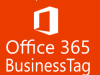 Office365 BusinessTag